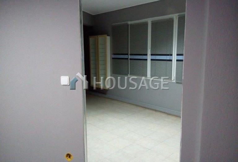 2 bed flat for sale in Thessaloniki, Salonika, Greece, 50 m² - photo 10