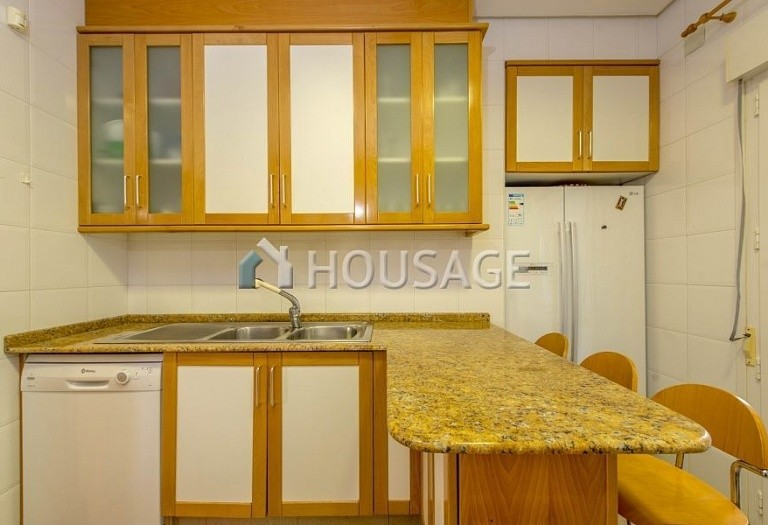 6 bed townhouse for sale in Orihuela, Spain, 208 m² - photo 15