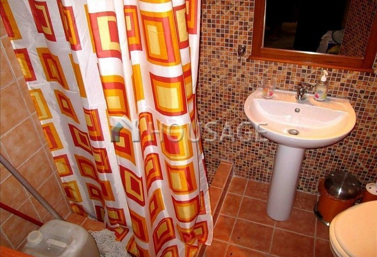 Flat for sale in Vourvourou, Sithonia, Greece, 28 m² - photo 15