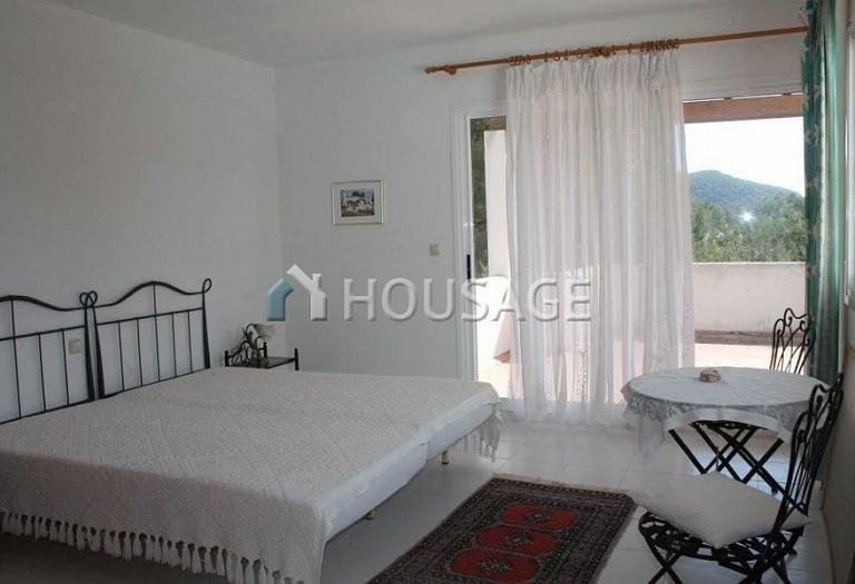 3 bed a house for sale in Eivissa, Ibiza, Spain, 130 m² - photo 4