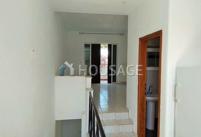 1 bed flat for sale in Kallithea, Kassandra, Greece, 74 m² - photo 10