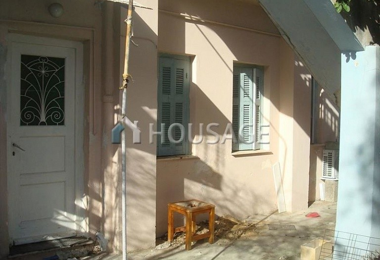3 bed flat for sale in Nea Filadelfeia, Athens, Greece, 117 m² - photo 5