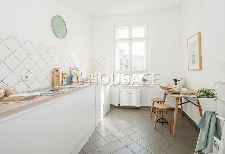 2 bed flat for sale in Neukölln, Berlin, Germany, 90 m² - photo 13