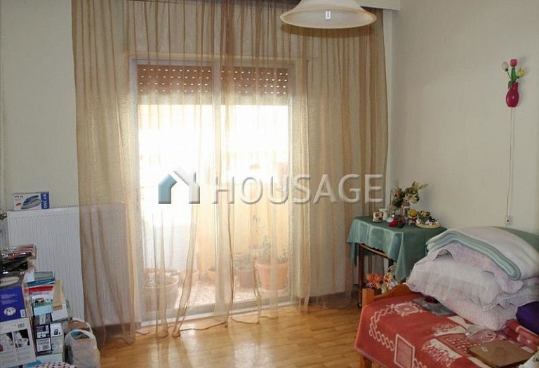 3 bed flat for sale in Peristasi, Pieria, Greece, 112 m² - photo 4