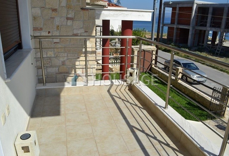 1 bed flat for sale in Nea Poteidaia, Kassandra, Greece, 45 m² - photo 9