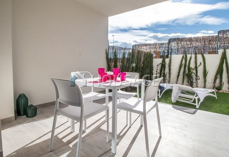 2 bed a house for sale in San Miguel de Salinas, Spain, 72 m² - photo 8