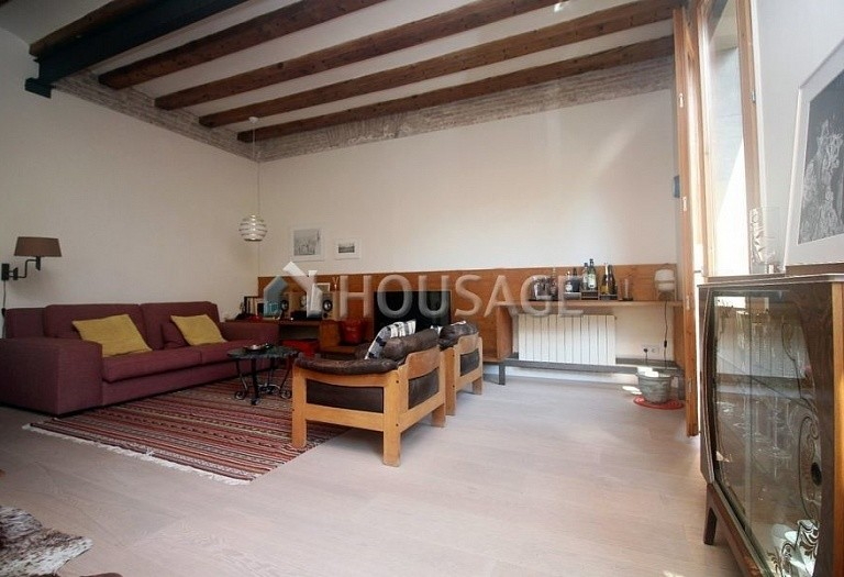 3 bed flat for sale in Gothic Quarter, Barcelona, Spain, 140 m² - photo 6