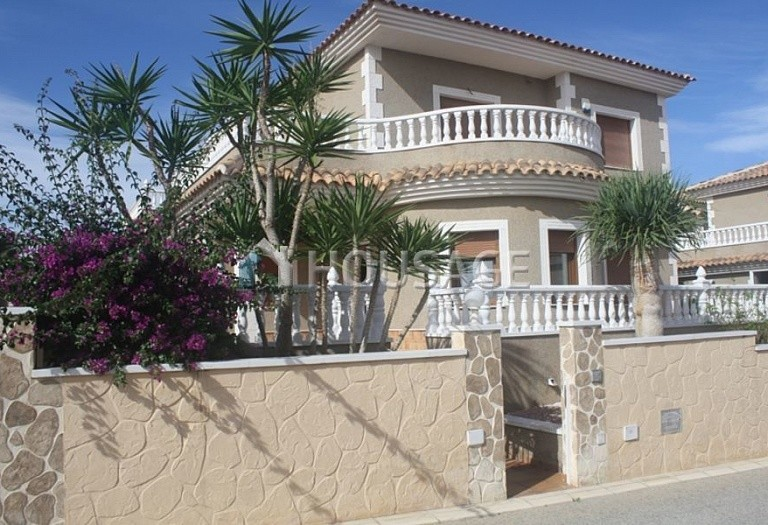 3 bed villa for sale in Torrevieja, Spain, 106 m² - photo 10