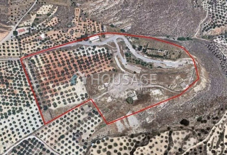 Land for sale in Heraklion, Greece - photo 3