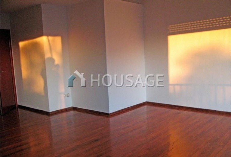2 bed flat for sale in Vyronas, Athens, Greece, 92 m² - photo 4