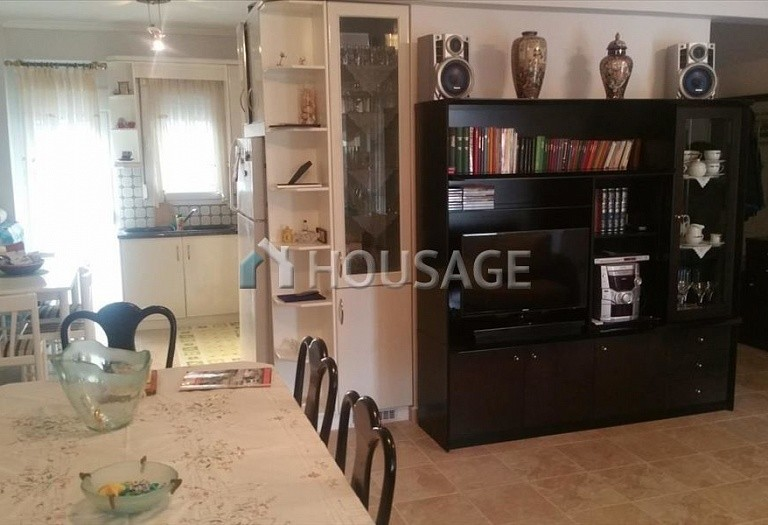 4 bed flat for sale in Nea Plagia, Kassandra, Greece, 115 m² - photo 8