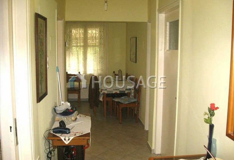 3 bed flat for sale in Aetolia-Acarnania, Greece, 100 m² - photo 6