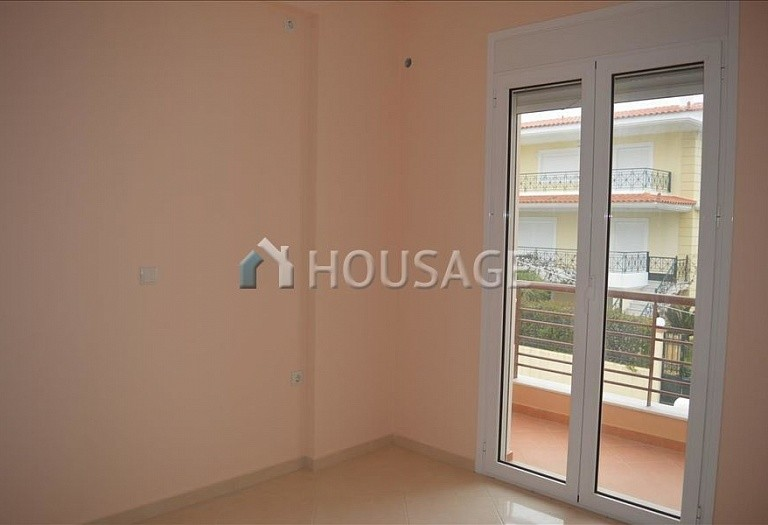 2 bed flat for sale in Assos, Cephalonia, Greece, 70 m² - photo 8
