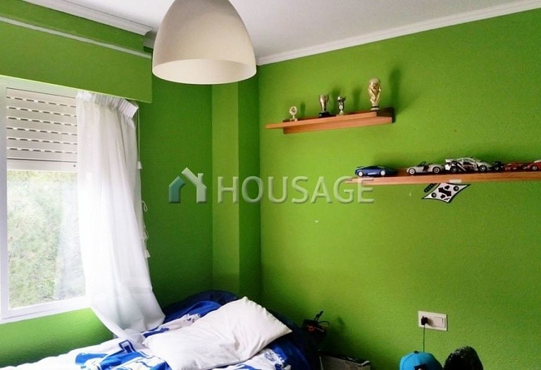 3 bed apartment for sale in Alicante, Spain, 90 m² - photo 10