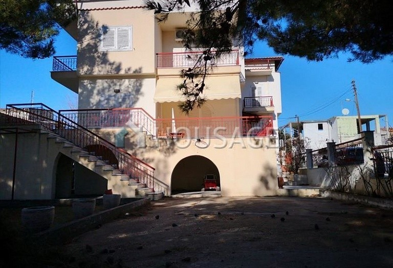 5 bed a house for sale in Nea Michaniona, Salonika, Greece, 370 m² - photo 3