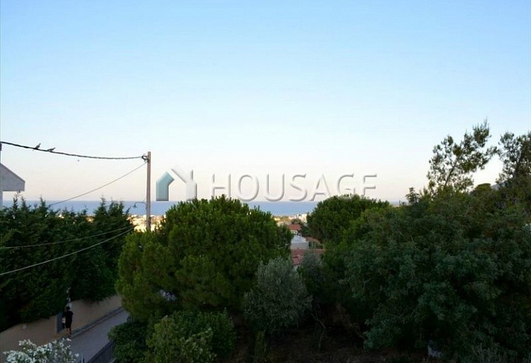 2 bed flat for sale in Artemida, Athens, Greece, 95 m² - photo 10