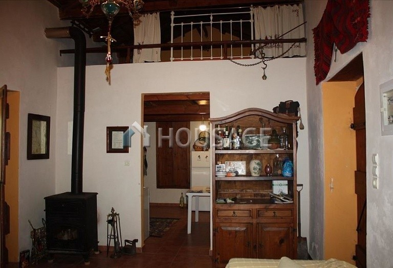3 bed a house for sale in Chania, Greece, 100 m² - photo 11