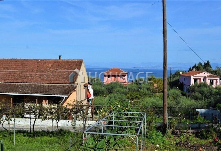 A house for sale in Boukari, Kerkira, Greece, 133 m² - photo 4