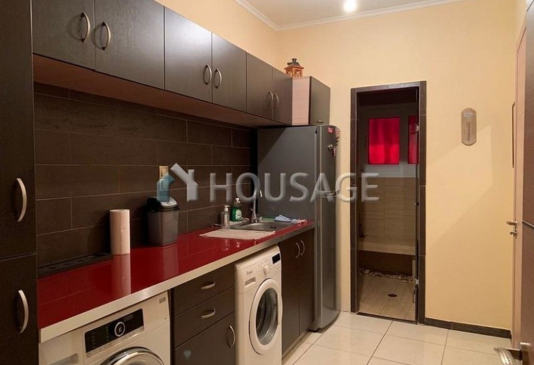 2 bed flat for sale in Lagomandra, Sithonia, Greece, 91 m² - photo 8