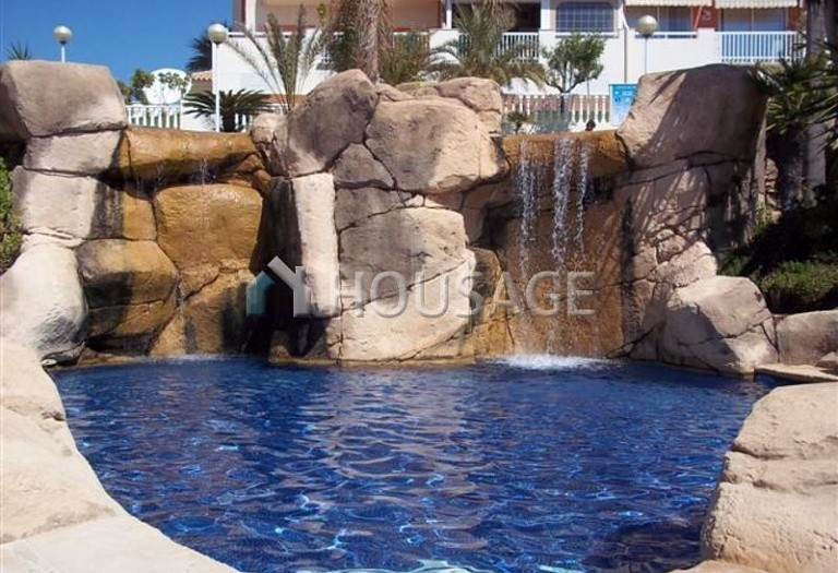 3 bed townhouse for sale in Orihuela Costa, Spain, 130 m² - photo 8