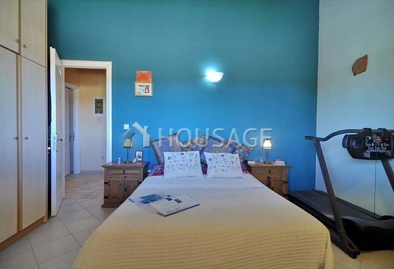 3 bed house for sale in Agios Ioannis, Kerkira, Greece, 115 m² - photo 19
