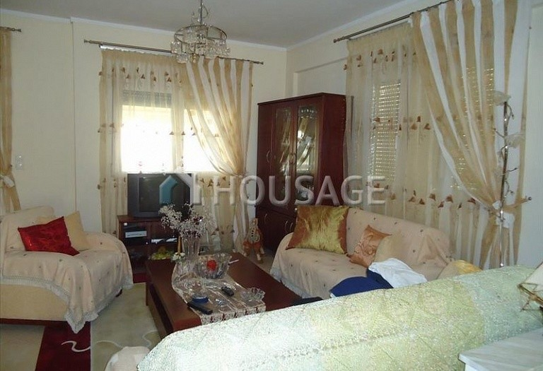 4 bed townhouse for sale in Nea Michaniona, Salonika, Greece, 160 m² - photo 17
