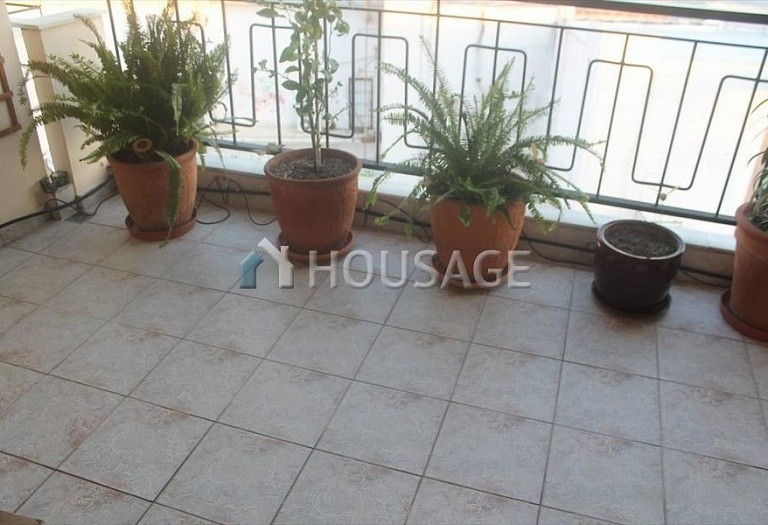 2 bed flat for sale in Neoi Epivates, Salonika, Greece, 73 m² - photo 13