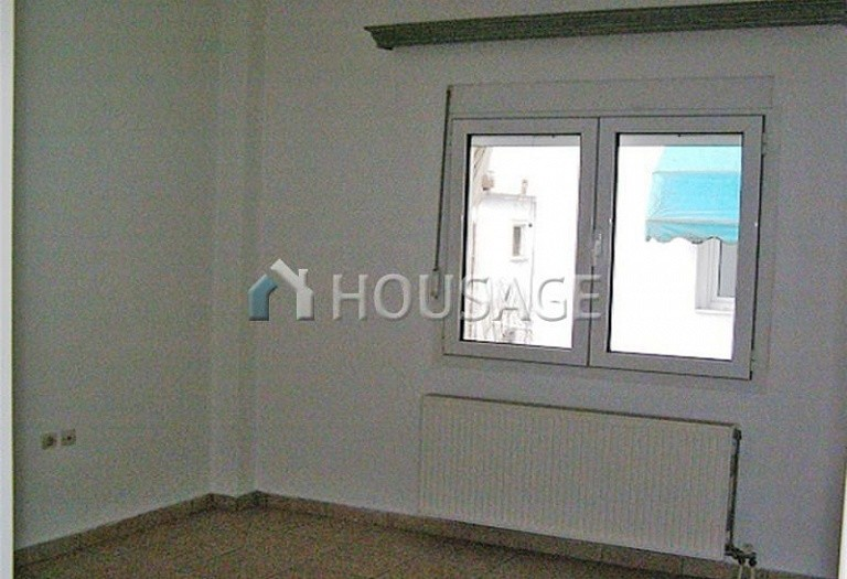 2 bed flat for sale in Litochoro, Pieria, Greece, 75 m² - photo 5