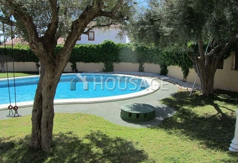 3 bed townhouse for sale in Alicante, Spain, 100 m² - photo 2