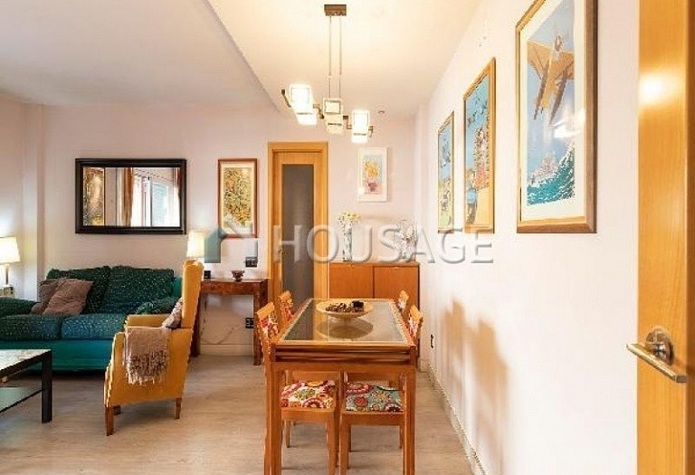 3 bed flat for sale in Sant Joan Despi, Spain, 149 m² - photo 2