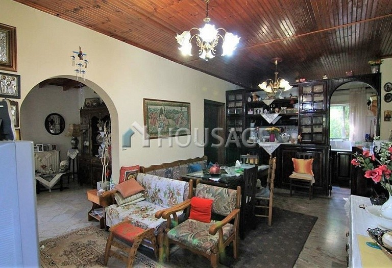A house for sale in Kanali, Kerkira, Greece, 230 m² - photo 6