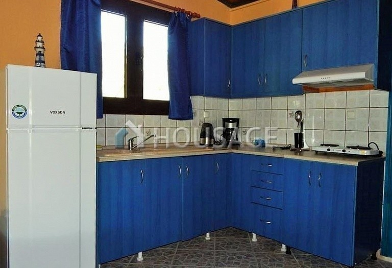 2 bed a house for sale in Kavala, Greece, 100 m² - photo 7