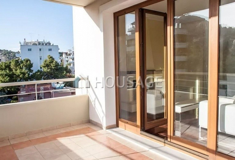 2 bed flat for sale in Vari, Athens, Greece, 100 m² - photo 17