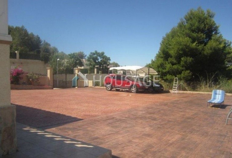 3 bed villa for sale in Calpe, Calpe, Spain, 124 m² - photo 4