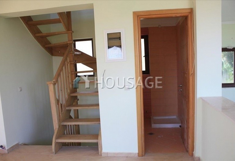 4 bed a house for sale in Vrysses, Chania, Greece, 160 m² - photo 13