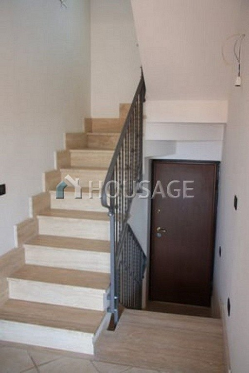 3 bed townhouse for sale in Anzio, Italy, 160 m² - photo 7