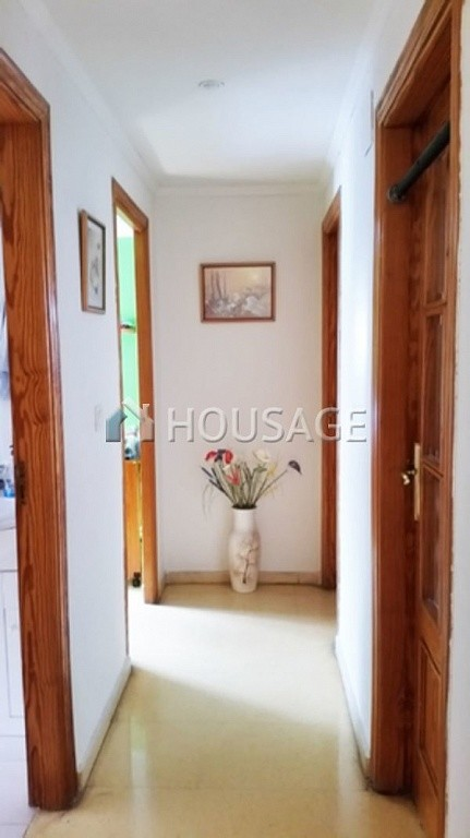 3 bed apartment for sale in Alicante, Spain, 90 m² - photo 13