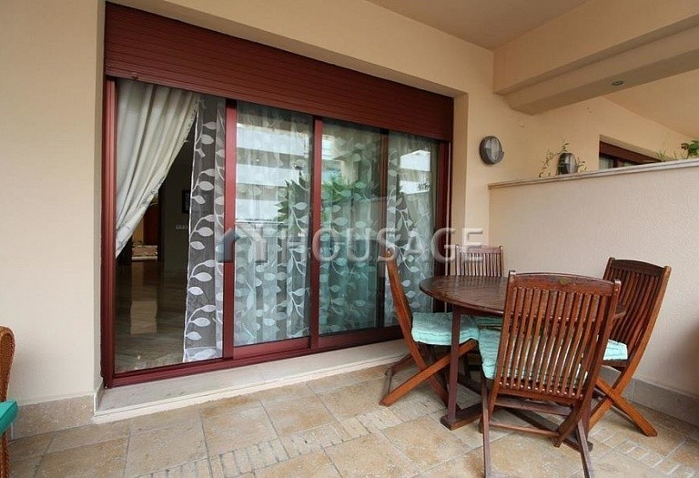 Apartment for sale in San Pedro Playa, San Pedro de Alcantara, Spain, 118 m² - photo 7