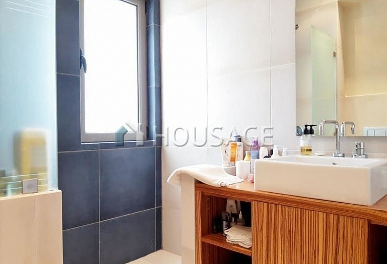 3 bed flat for sale in Voula, Athens, Greece, 140 m² - photo 9