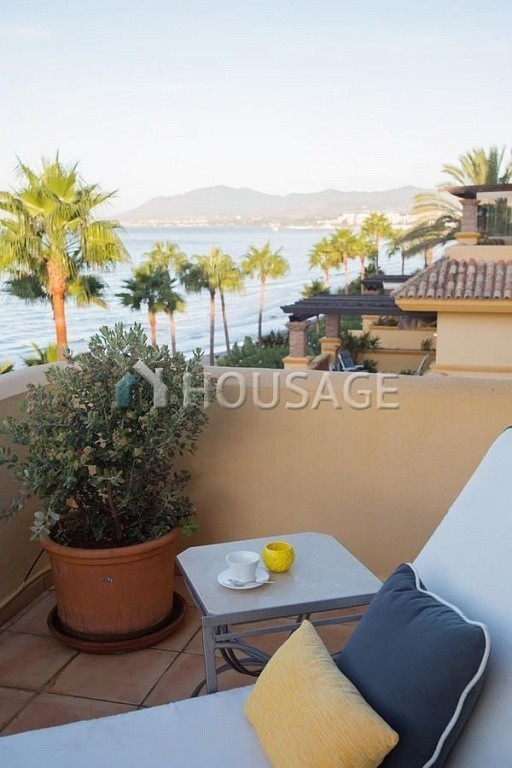 Flat for sale in Rio Real, Marbella, Spain, 282 m² - photo 19