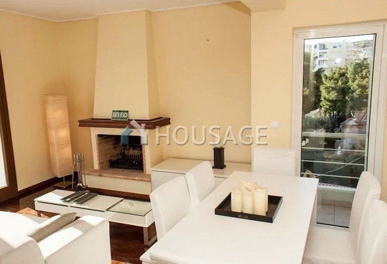 2 bed flat for sale in Vari, Athens, Greece, 100 m² - photo 4