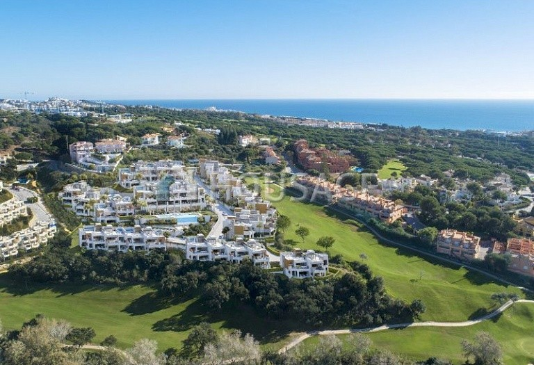 2 bed apartment for sale in Cabopino, Marbella, Spain, 133 m² - photo 9