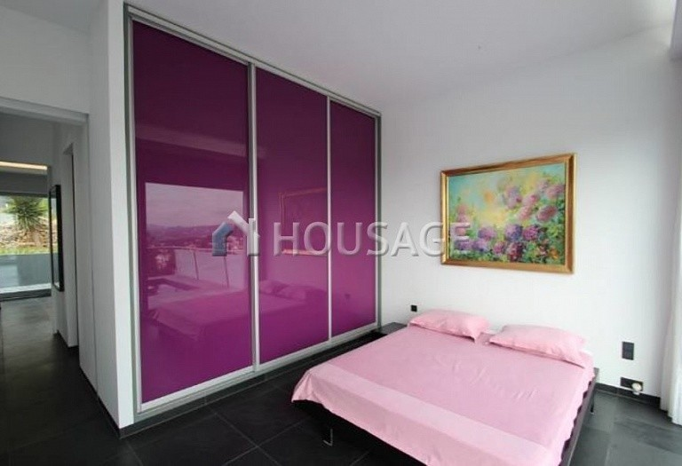2 bed villa for sale in Calpe, Calpe, Spain, 155 m² - photo 6