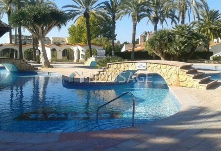 1 bed apartment for sale in Denia, Spain, 47 m² - photo 2