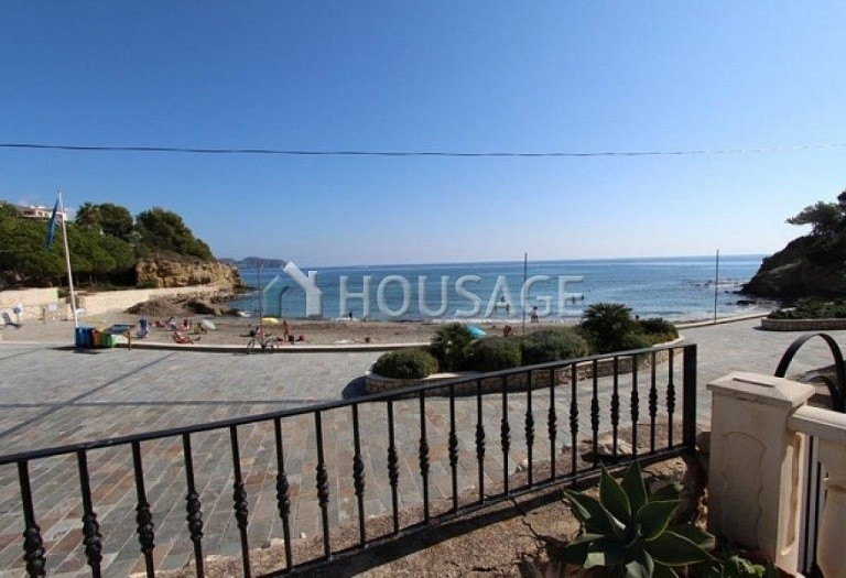 5 bed villa for sale in Calpe, Calpe, Spain, 295 m² - photo 3