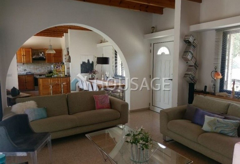 2 bed villa for sale in Mesa Chorio, Pafos, Cyprus, 117 m² - photo 7
