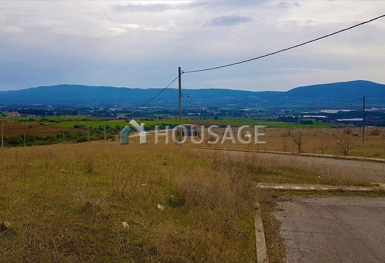 Land for sale in Vasilika, Salonika, Greece - photo 3
