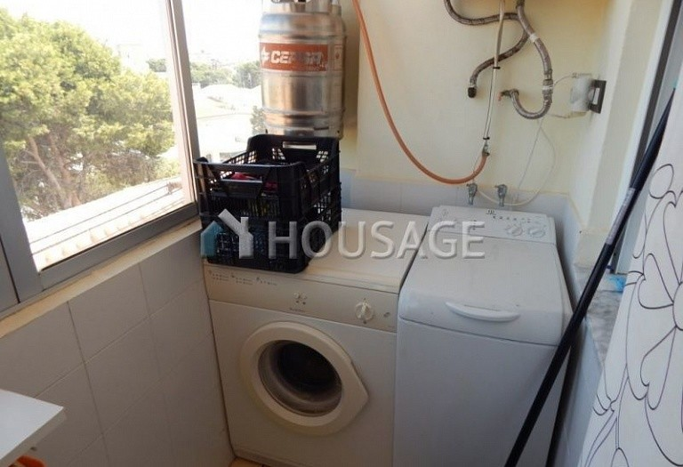 3 bed townhouse for sale in La Zenia, Spain, 100 m² - photo 5
