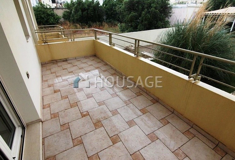 3 bed flat for sale in Ierapetra, Lasithi, Greece, 97 m² - photo 13