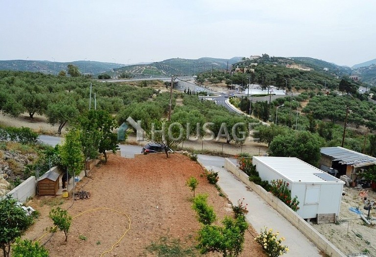 3 bed a house for sale in Heraklion, Heraklion, Greece, 144 m² - photo 12